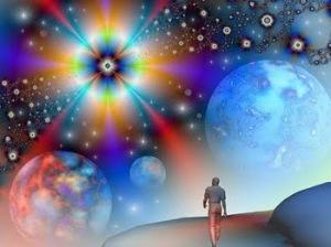 Caminante+cosmico