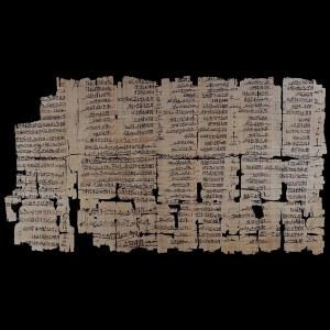 papiro_suenos