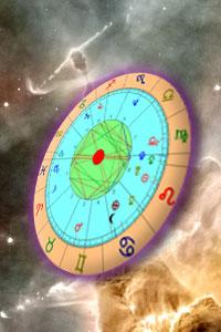 carta_natal_astrologica_img2