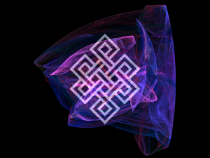 21_nudo_infinito_by_elvenmuse.jpg