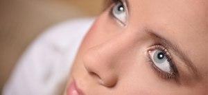 ojos-verdes5