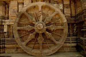 time-wheel-wins-dieus