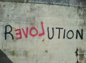 20120214133909-revolucion-evolucion
