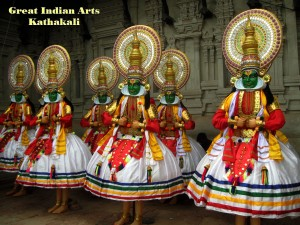 kathakali-indian-dance