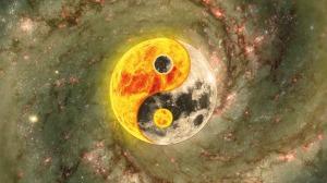 yin_yang_tao_galaxy_wallpaper