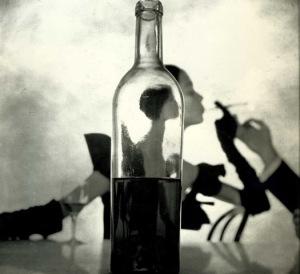 066 Quisiera Embriagarme de Ti