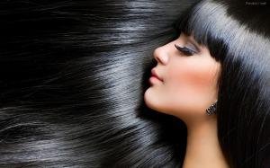 cabello-largo-zalma