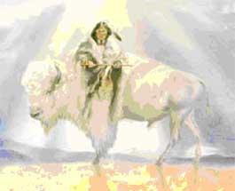 mujer-bufalo-blanco