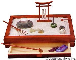 zen todo llega todo pasa y todo cambia. Black Bedroom Furniture Sets. Home Design Ideas