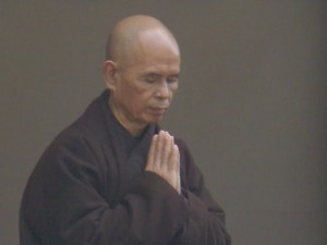 5Thich_Nhat_Hanh