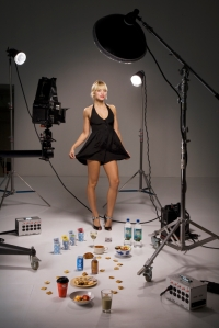 mariel-booth-modelo-profesional-de-nueva-york