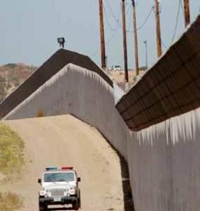 Estados-Unidos-–-México1