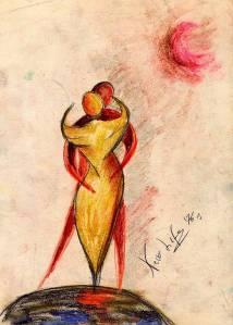 dipinto-quadro-abbraccio-d-amore-443_LARGE