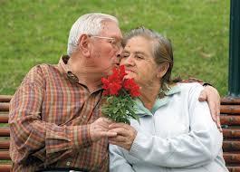 abuelos-felices