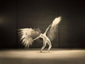 dance-performance-powdered-milk-campaign-jeffrey-vanhoutte-5