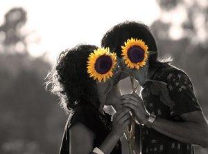estar_enamorado