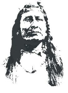 aborig1