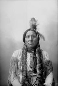Kiowa-Man-1898-a