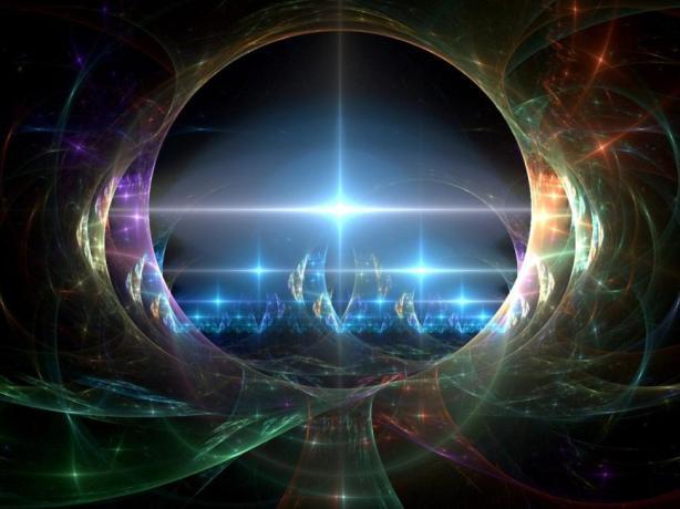 _tunel-mistico-1329