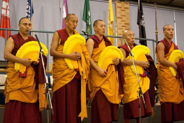 Monks2-e