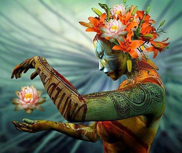 oracion-mujeres-guardianas-madre-tierra-L-ZwDXGO