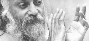 Osho-on-Watching-Fear-604x280