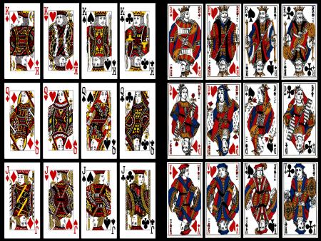 cartas-reales