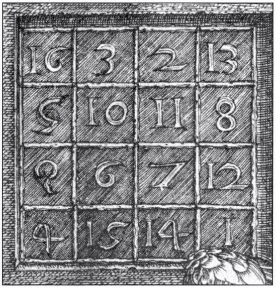 Alberto_Dürero_Melencolia_I_(detail)