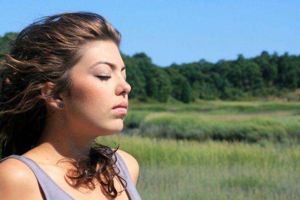 beneficios-de-respirar-profundamente