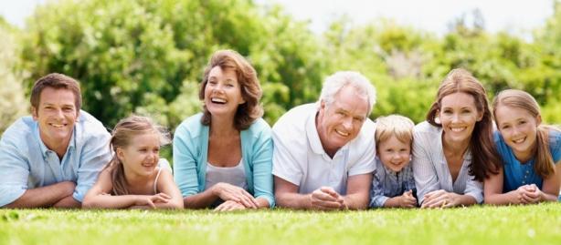 familias-felices