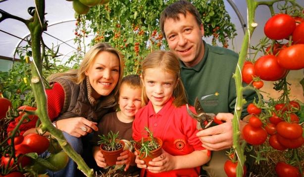 jardineria-familia