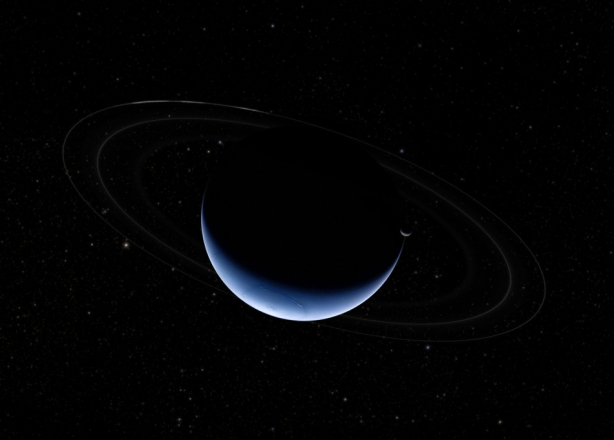 Neptune-South-Pole-Voyager-2_950x682
