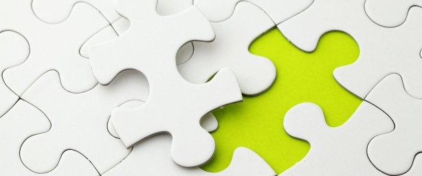 puzzle-psicologia