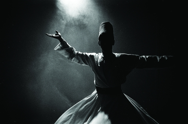sufi-whirling-dervish