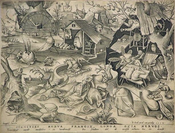 brueghel-the-elder-seven-deadly-sins-sloth
