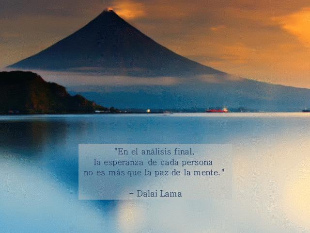 dalai-paz-mente