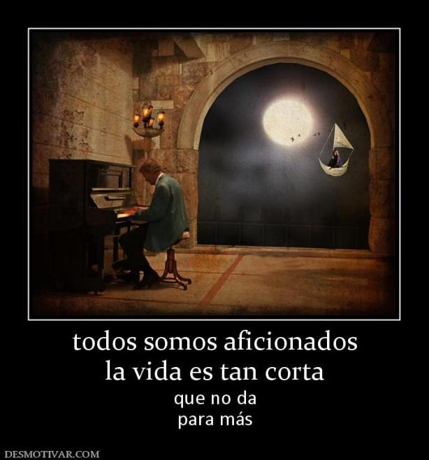 la_vida_es_tan_corta