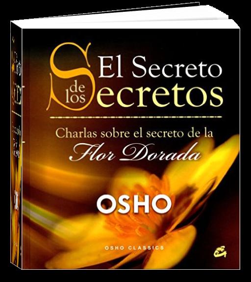 osho-libro-el_secreto_de_los_secretos