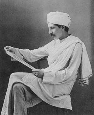 akc-in-1909