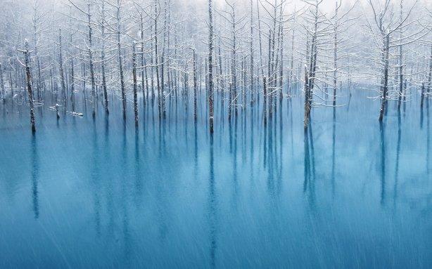 325__snow-pond_p