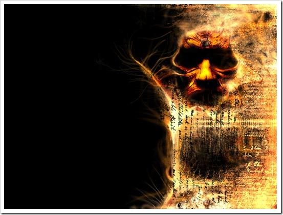 demonsinmymind