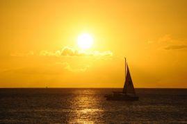 barco-vela-660x441