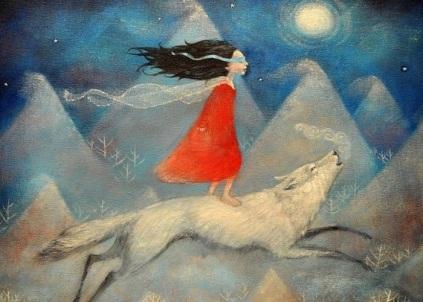 mujeres-que-corren-con-lobos