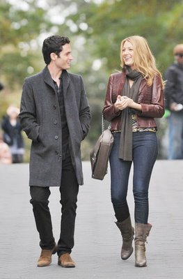 25891pcn-gossip09-penn-badgley-blake-lively-gossip-girl-dan-and-serena
